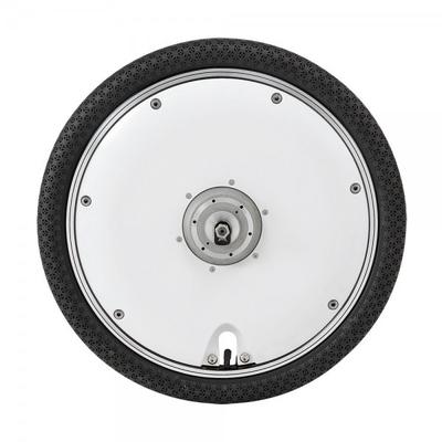 roue electrique pour v lo en 20 pouces rool 39 in autres vehicules roue electrique mobilityurban. Black Bedroom Furniture Sets. Home Design Ideas