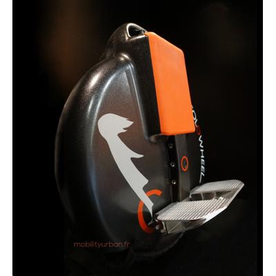 Roue électrique SLOWHEEL S300 16 pouces 1500W