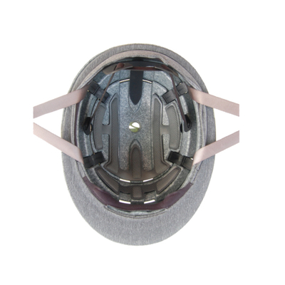 casque pliable closco