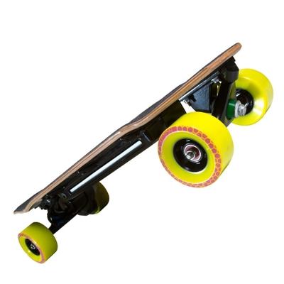 skate Board electrique blinck skate acton