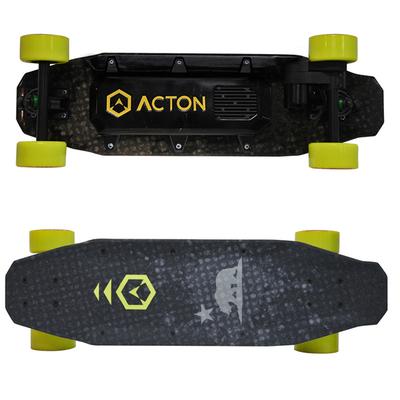Skate electrique blinck board acton