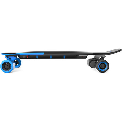 board electrique yuneec ego 2 royal blue