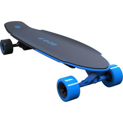 skate electrique ego 2 royal blue