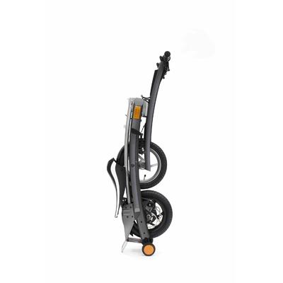 scooter electrique mini STIGO