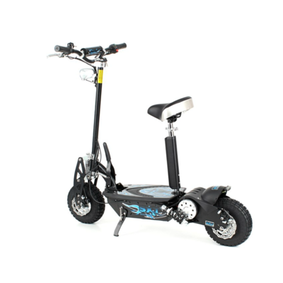 Trottinette Electrique SXT 1000 Watts Turbo