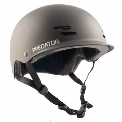 Casque Predator FR7 Trottinette Monocycle