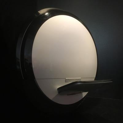 Roue électrique NINEBOT S2 by segway 14 pouces