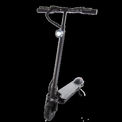 Trottinette électrique Egret ONE GT
