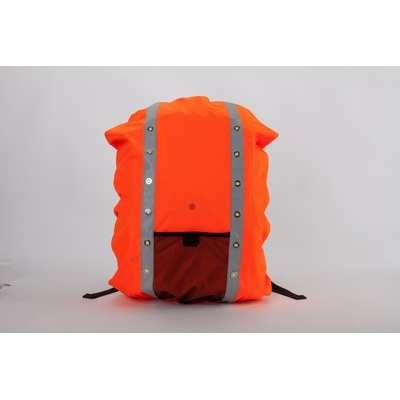 Backpack-cover