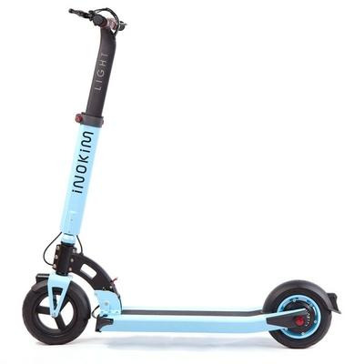 trottinette-electrique-inokim-light-bleu