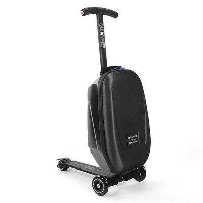 Valise_samsonite_micro_luggage_trotinette_ferme