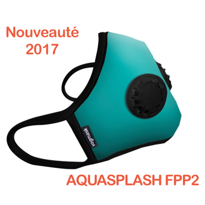 aquaslpash