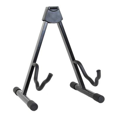 Support rangement gyroroue et monocycle electrique