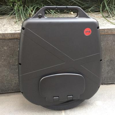 gyroroue-noir-mat-ips-i5