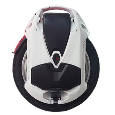 Monowheel Rockweel GT16 rouge