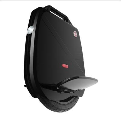 roue-electrique-IPS-I5