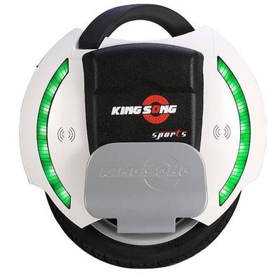 Roue électrique KINGSONG KS14S 840 WH