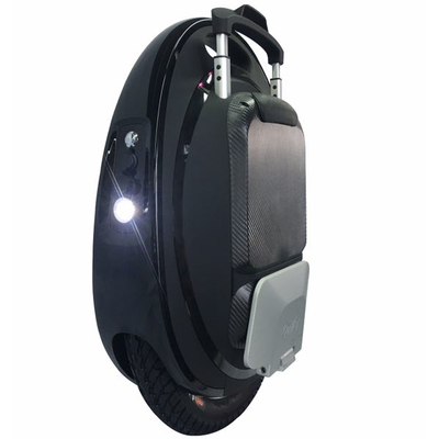 Monocycle électrique Gotway Tesla 16 pouces