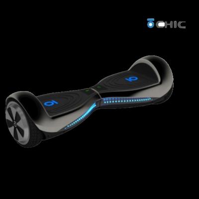 IOChic hoverboard S3