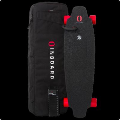 Skate electrique Inboard M1 batterie amovible