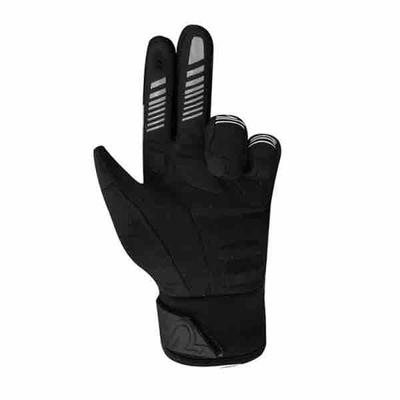 gant chaud pour trottinette électrique RACER VOLCANO