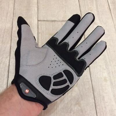 gants-gyroroue-trottinette-vtt-demi-saison-int