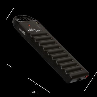 Batterie de secours pour Skate électrique INBOARD M1