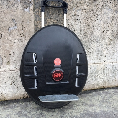 roue Gotway MCM5