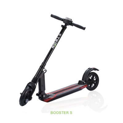 Trottinette électrique E-TWOW Booster S PLUS CONFORT