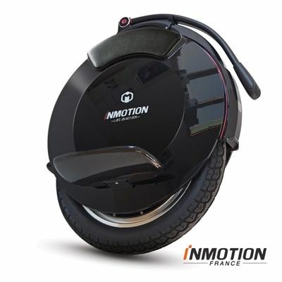 Roue électrique INMOTION V10-V10F 16 pouces