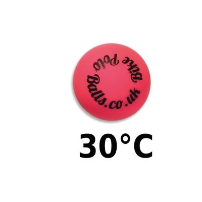 balle-polowheel-rose-30°