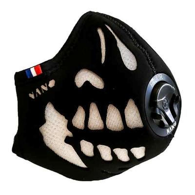 Masque anti pollution R PUR FPP3+