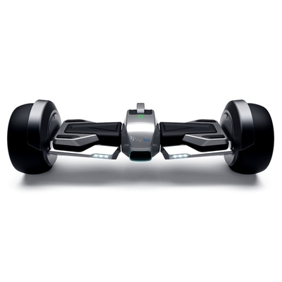 Hoverboard HIGH'WALK 8,5 pouces