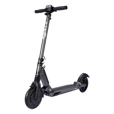 Trottinette électrique Etwow Eco Light Plus