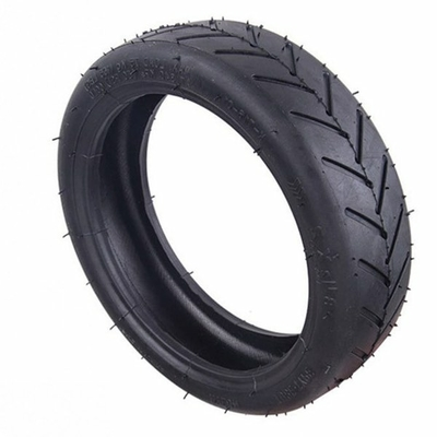 pneu trottinette électrique xiaomi 365