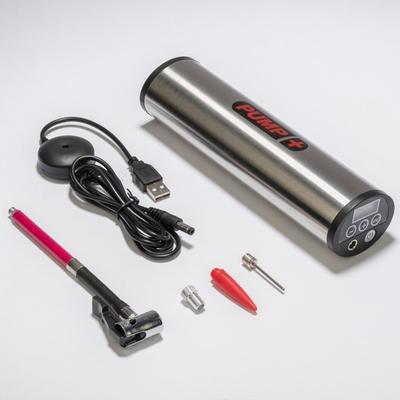 Pompe électrique sans fil PUMP +