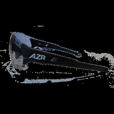 Pack lunette vélo sport AZR Vuelta Kromic - Noir - 3 écrans