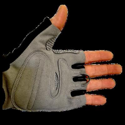 mitaine gants avec retroviseur pour gyroroue