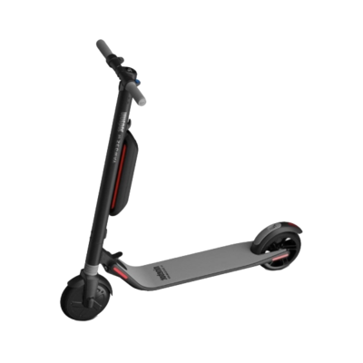 trottinette ninebot segway ES4 version 2019 300W