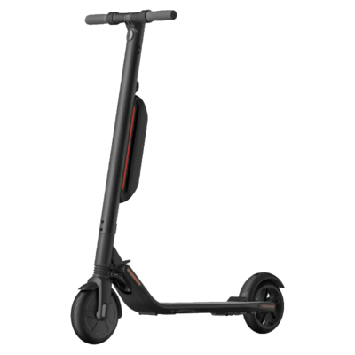 Trottinette électrique Ninebot Segway ES4 version 1.3.9 2019