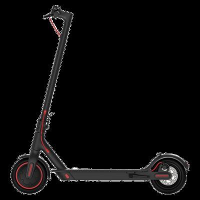 Trottinette électrique XIAOMI Pro M365 Black