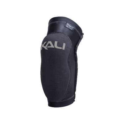 Coudières KALI Mission Noir / Gris (elbow)