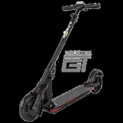 Trottinette électrique Etwow Booster GT Plus 48V 10,5AH