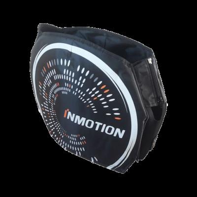 Housse de protection pour roue Inmotion