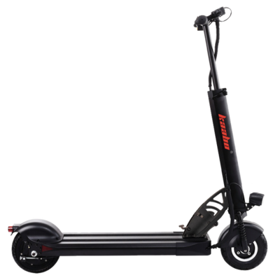 Trottinette électrique Skywalker 8 350W 10.4AH