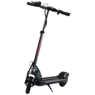 trottinette électrique kaabo Skywalker 8 350W