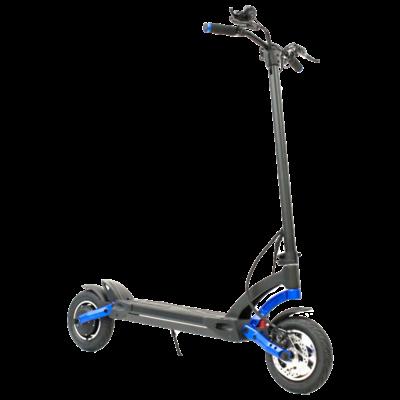 Trottinette électrique Kaabo Mantis K800 roue 10 pouce