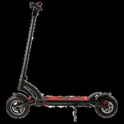 Trottinette électrique Kaabo Mantis Limited roue 10 pouce