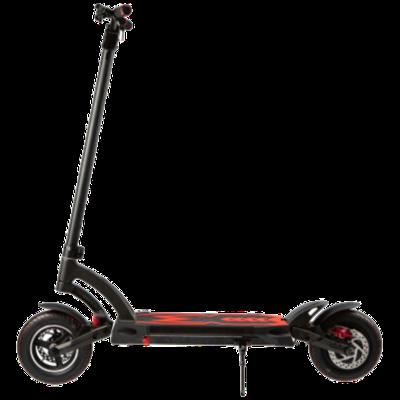 Trottinette électrique Kaabo Mantis Lite roue 10 pouce