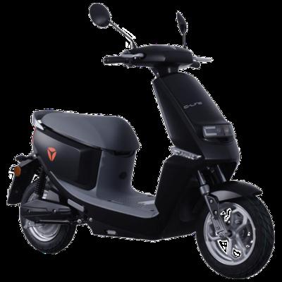 Scooter électrique Yadea C-Line 50cc